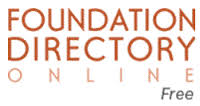 Foundation Directory Online Quick Start