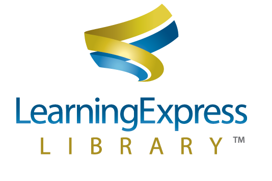 Learning Express/PrepStep