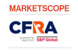 Marketscope Advisor (CFRA)