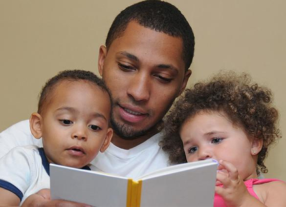 Here's what you need to know about the power of Active Reading