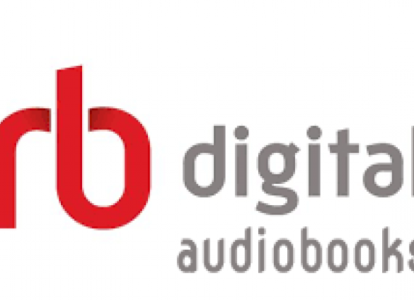 RBdigital audiobooks moving to OverDrive on October 15, 2020