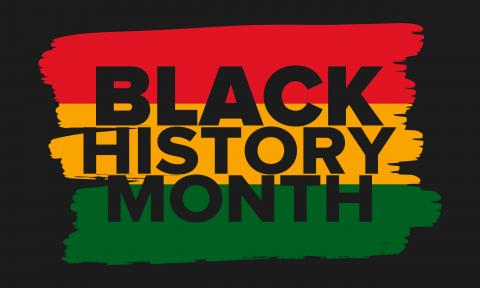 University City Regional Library will host its first literary festival in honor of Black History Month this February.