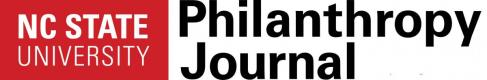 Philanthropy Journal Online
